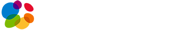 hoxie21.org